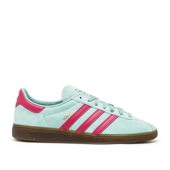 München Shoes - FX5634