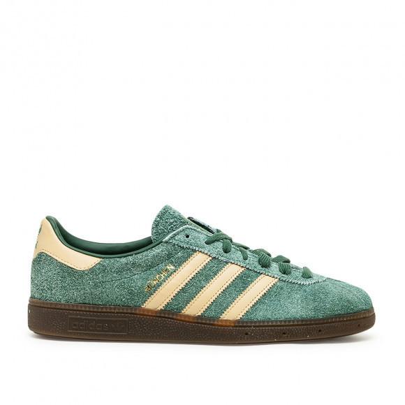 München Shoes