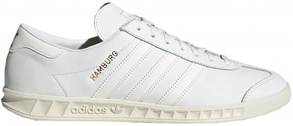 adidas shoes hamburg