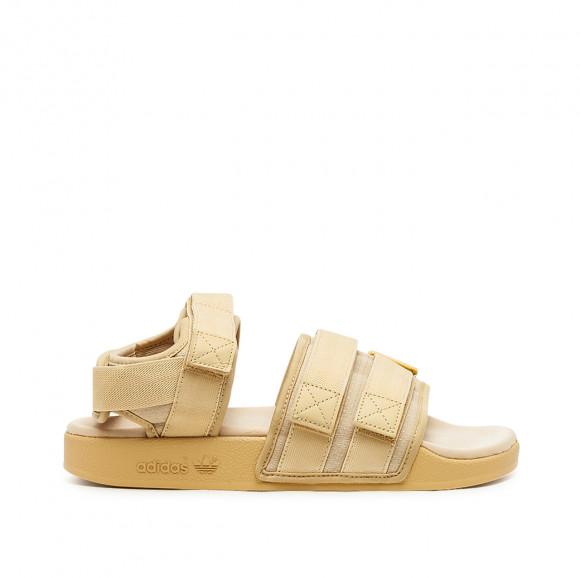 adidas Adilette Sandal 2.0 - FX5898