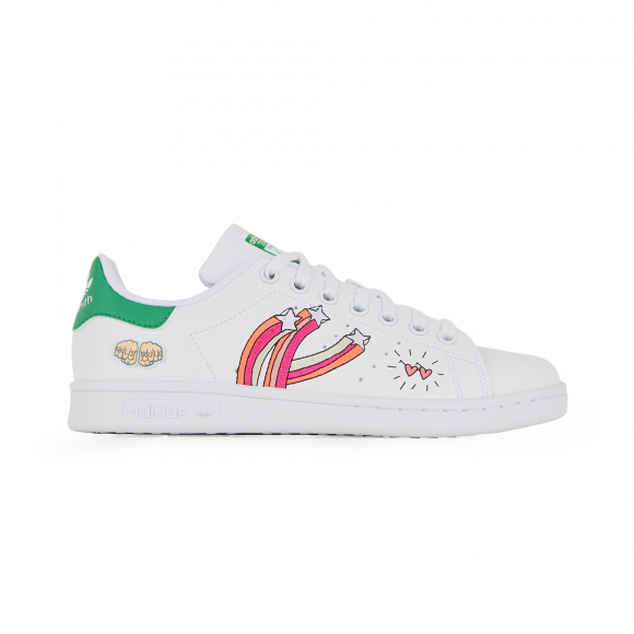 Stan Smith Shoes - FX5976