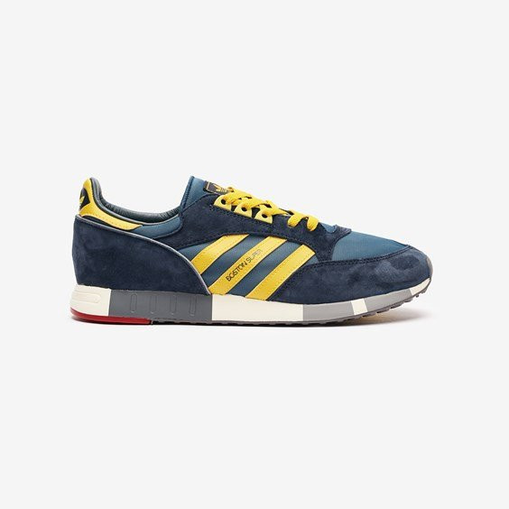 adidas Boston Super - FX6342