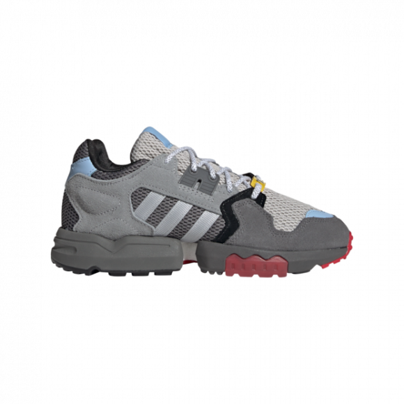 adidas school shoes