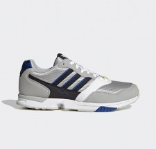 "adidas Originals ZX 1000 C ""GREY ONE"" - FX6920"