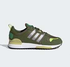 adidas Originals Zx 700 HD FX7022 - FX7022