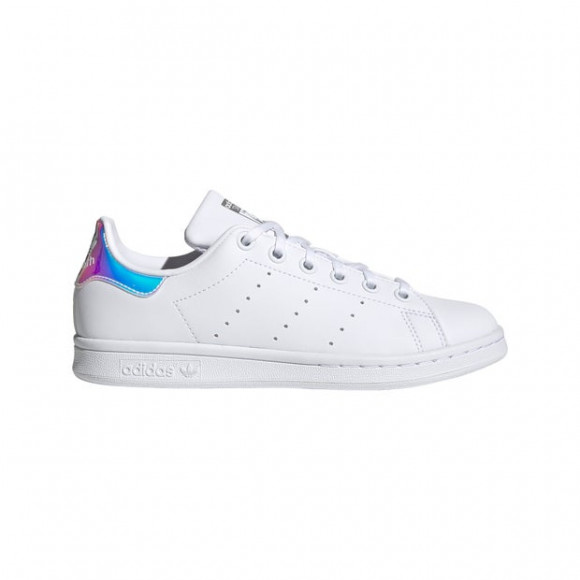 Stan Smith Shoes - FX7521