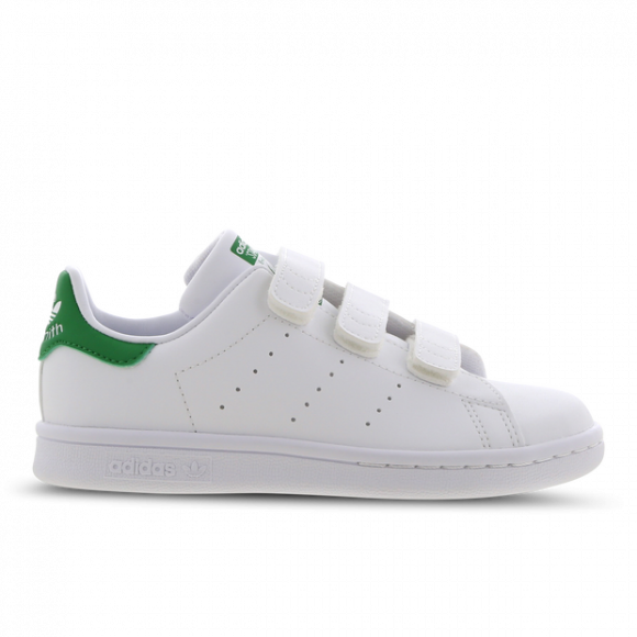 Stan Smith Shoes - FX7534