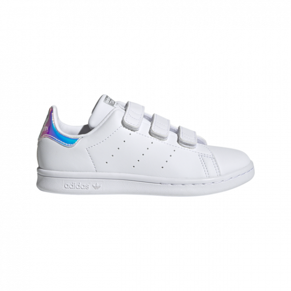 Stan Smith Shoes - FX7539