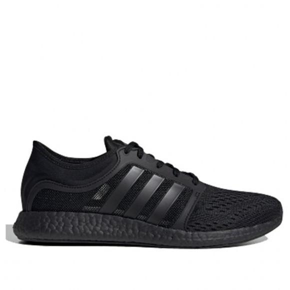 Adidas Cc Rocket Boost Marathon Running Shoes/Sneakers FX7638 - FX7638