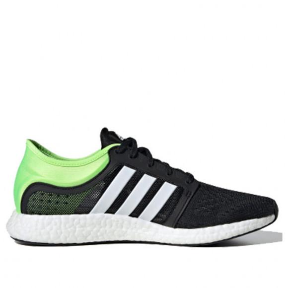 Adidas Cc Rocket Boost Marathon Running Shoes/Sneakers FX7639 - FX7639
