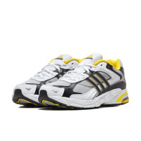 Mens adidas Consortium Response CL - White, White - FX7718