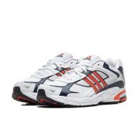 adidas Response CL White Orange Navy - FX7719