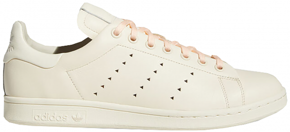 adidas Pw Stan Smith - Men Shoes - FX8003