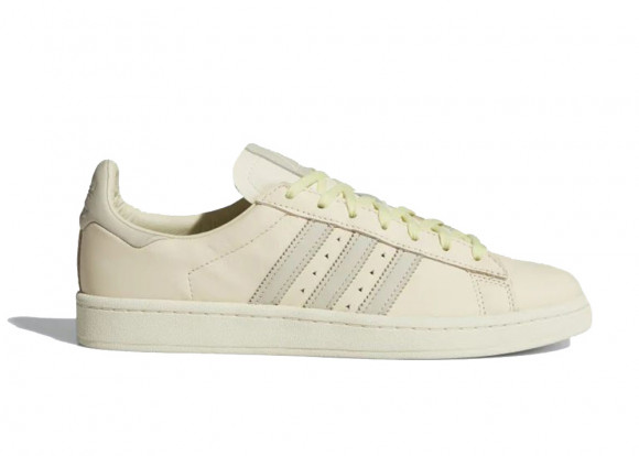 adidas Pharrell Williams Campus - Men Shoes - FX8025