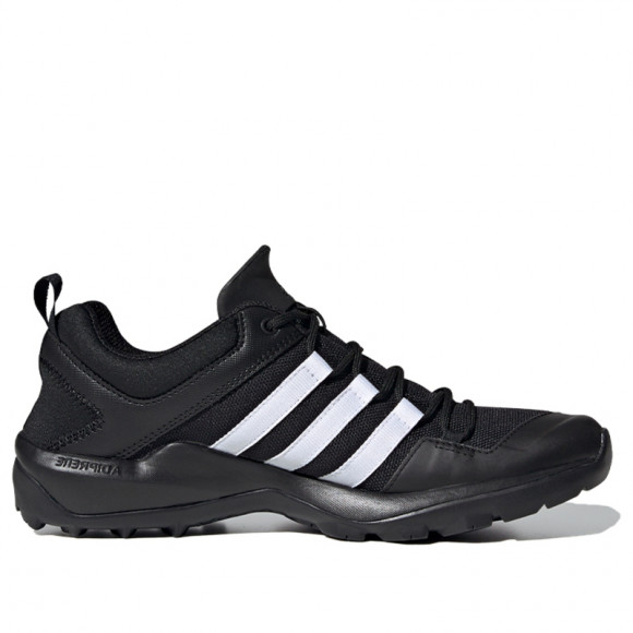 adidas daroga Online Shopping mall   Find the best prices and ...