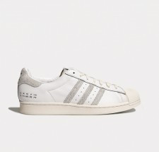 Superstar - HOC - Crystal White - FY0038