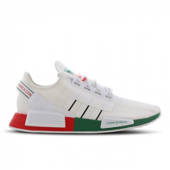 Adidas Nmd R1 V2 Mexico City Men Shoes Fy1160