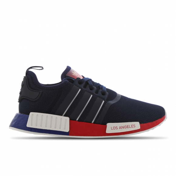 adidas NMD R1 - Homme Chaussures - FY1162