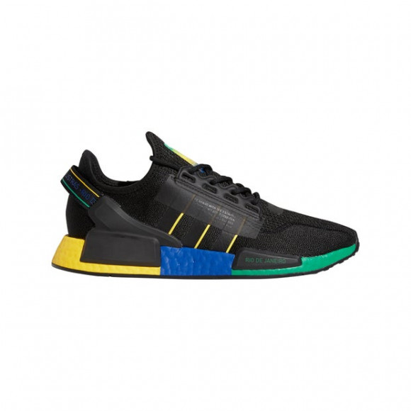 Adidas Nmd R1 V2 Men Shoes Fy1255