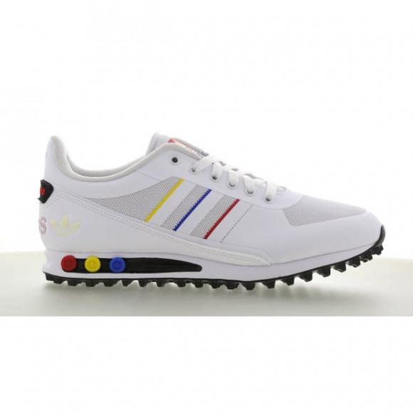 adidas LA Trainer II - Heren Schoenen - FY1408
