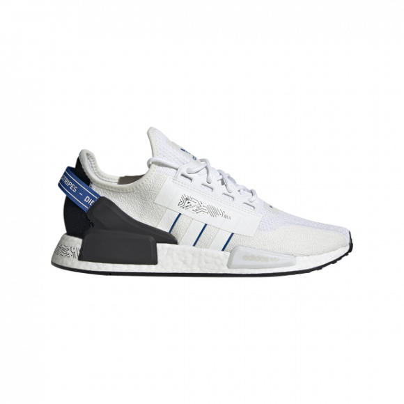 Adidas Nmd R1 V2 Men Shoes Fy1482