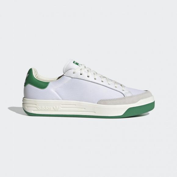 Rod Laver Shoes - FY1791