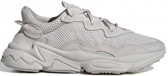 adidas Originals Baskets Ozweego Femme - Grey, Grey - FY2023