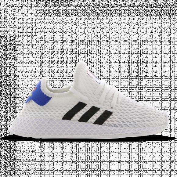 school shoes adidas