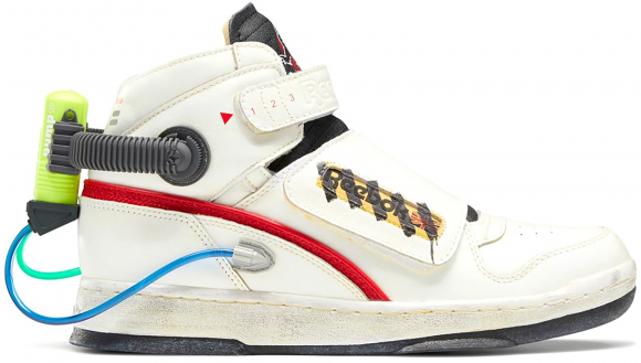 Reebok Ghost Smashers Ghostbusters - FY2106