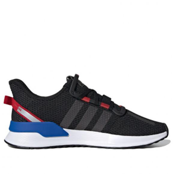 Adidas Originals U_Path Run Marathon Running Shoes/Sneakers FY2418