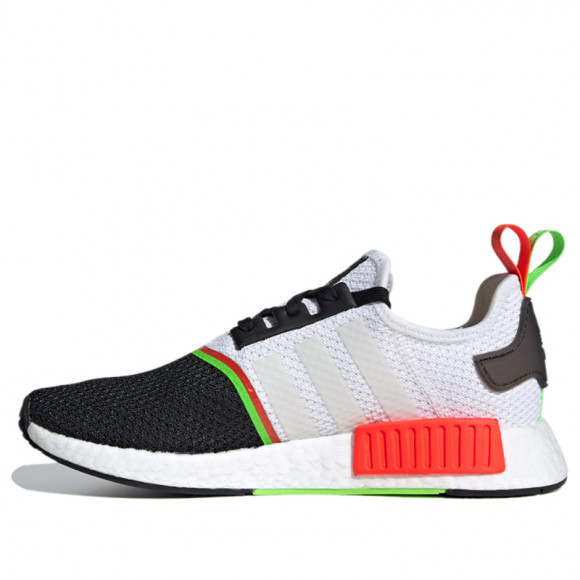 Adidas originals NMD_R1 Marathon Running Shoes/Sneakers FY2425 ...