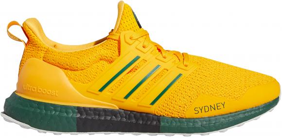 adidas Ultra Boost DNA Sydney - FY2897