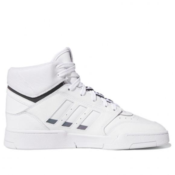 Adidas Originals Drop Step Xl Sneakers/Shoes FY3222 - FY3222