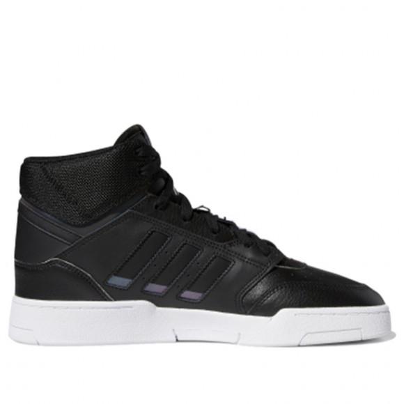 Adidas Originals Drop Step Xl Sneakers/Shoes FY3223 - FY3223