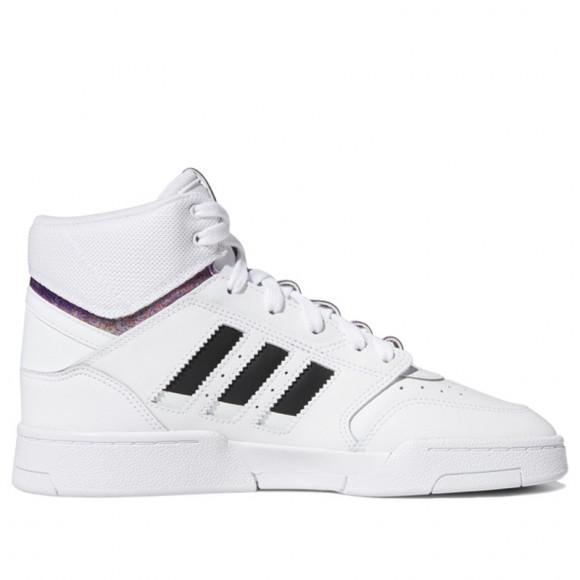Adidas Originals Drop Step XL # Sneakers/Shoes FY3225 - FY3225