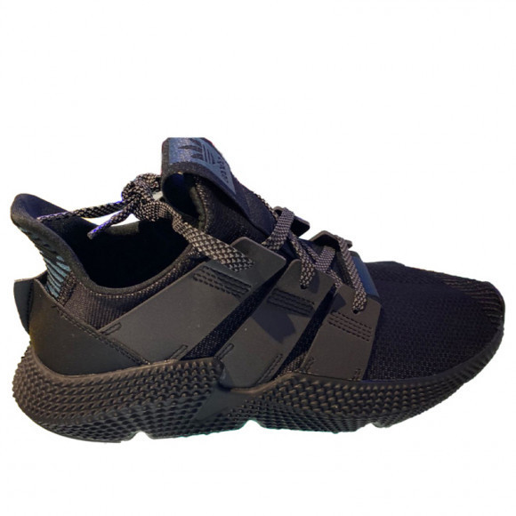 Adidas Originals Prophere V2 Marathon Running Shoes/Sneakers ...