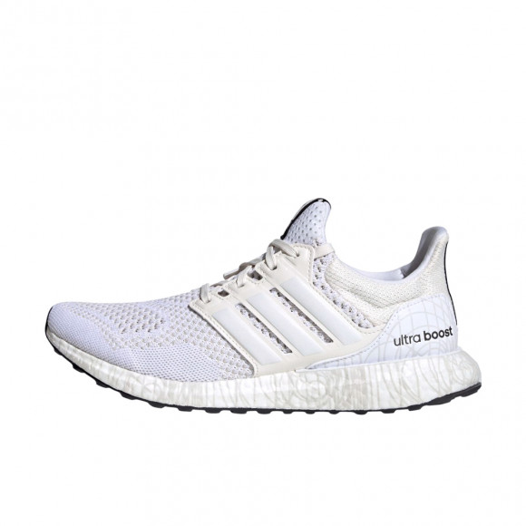 adidas Ultra Boost DNA Star Wars Princess Leia (W) - FY3499