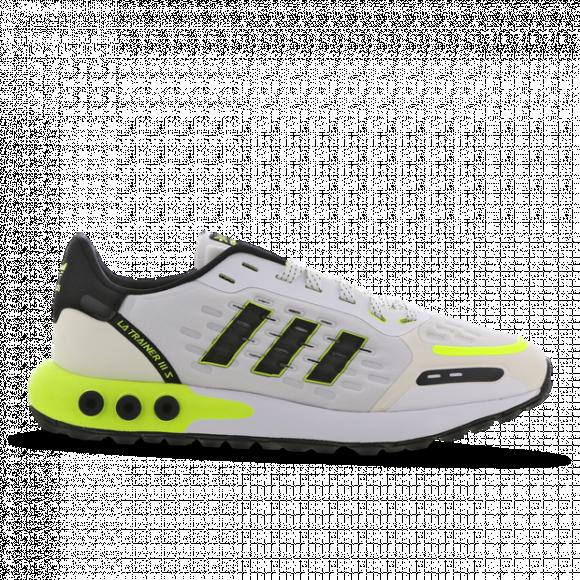adidas LA Trainer III S - Men Shoes