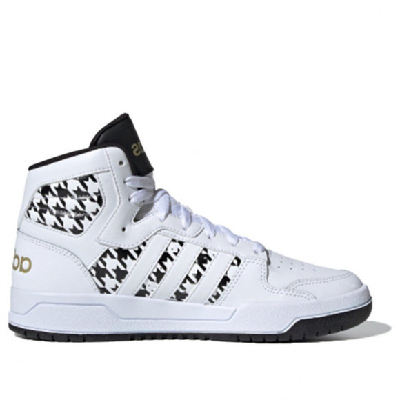 Adidas neo Entrap Mid Sneakers/Shoes FY3938 - FY3938