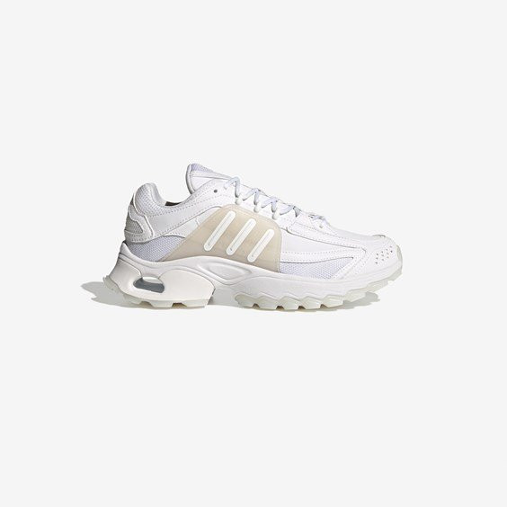 adidas Wmns Thesia - FY4634