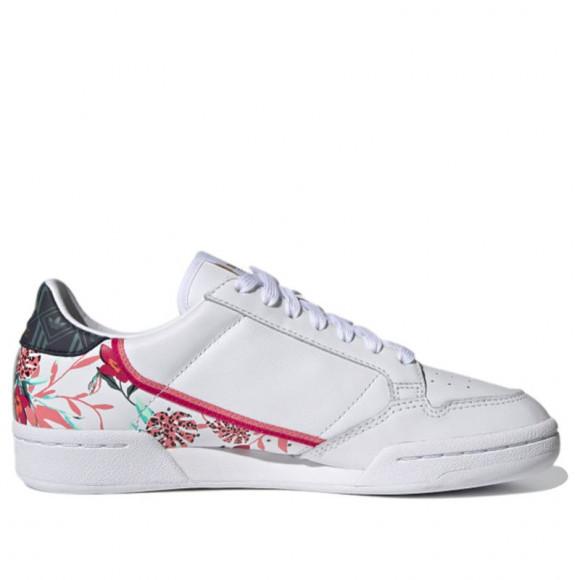 adidas donna scarpe continental 80