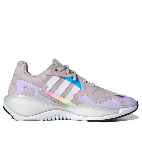 Adidas originals Zx Alkyne W Marathon Running Shoes/Sneakers FY5384 - FY5384