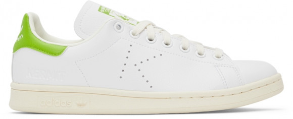 Stan Smith Shoes - FY5460
