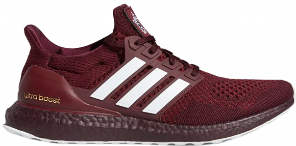 adidas Ultra Boost 1.0 Texas A&M - FY5810