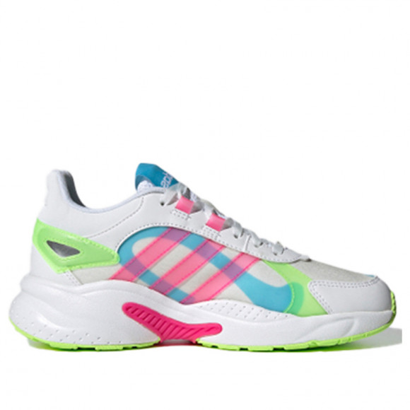 Adidas neo Crazychaos Shadow Marathon Running Shoes/Sneakers FY5990 - FY5990