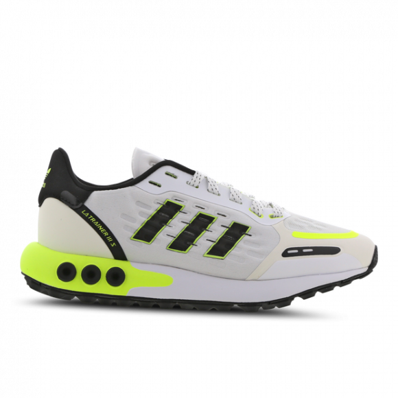 black adidas school shoes