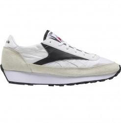Reebok AZ Runner White  - FY7567