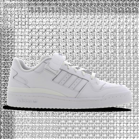 Forum Low Shoes - FY7755