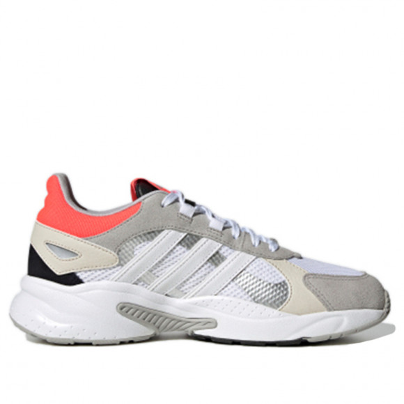 Adidas neo Crazychaos Shadow Marathon Running Shoes/Sneakers FY7822 - FY7822
