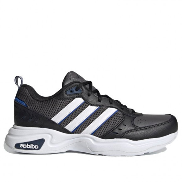 Adidas neo Strutter Marathon Running Shoes/Sneakers FY8161 - FY8161